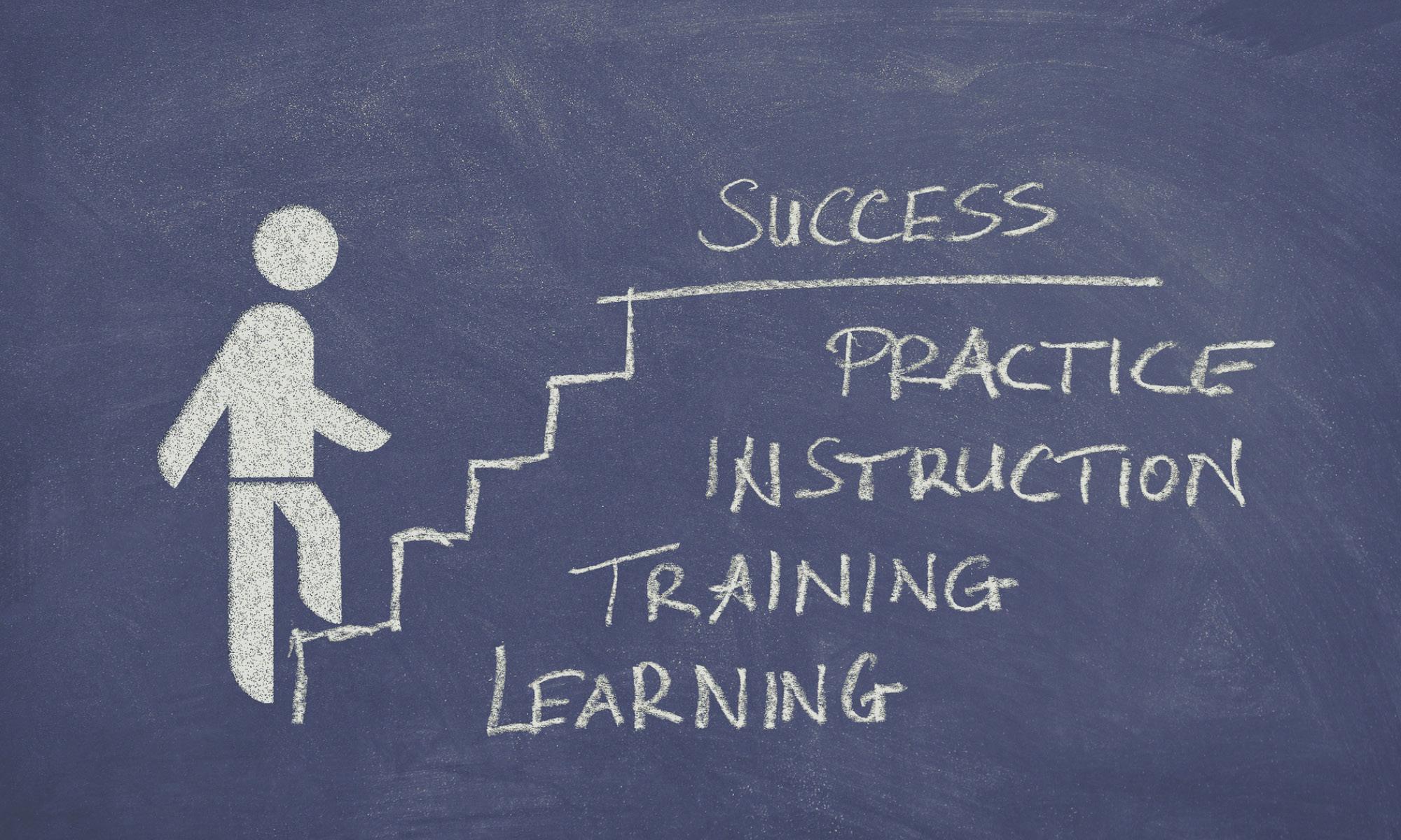 Neumann Schulungen und Trainings