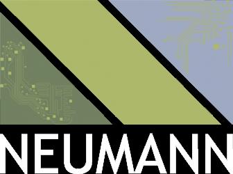 Neumann Tools